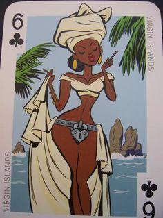 Black Love Art, Black Girl Art, Art Girl, Art Drawings Sketches, Cartoon Drawings, Cartoon Art, Bd Comics, Archie Comics, Arte Grunge