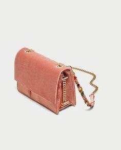 burberry handbags for hire Burberry Handbags, Chanel Handbags, Purses And Handbags, Zara Handbags, Expensive Purses, Best Purses, Zara Bags, Girls Bags, Purse Styles