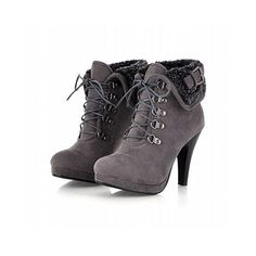 timberland boots with heels for women | ... Heel Boots for your... ❤ liked on Polyvore featuring shoes, boots, heels stilettos, timberland footwear, stiletto boots, stiletto heel boots and timberland boots