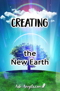 Spiritual Manifestation, Spiritual Guidance, Spiritual Awakening, Meditation Quotes, Guided Meditation, Free Angel, Meditation For Beginners, New Earth, Human Condition