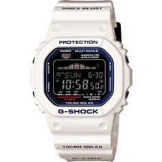 G Shock G Lide 5600 80s Time Military Digital Analog Sports Casual Wrist Watch. $130 http://topstreetwearclothingbrands.com/mens-urban-fashion-watches/ In the opinion many fans of urban streetwear clothes, that G-Shock is one of the most important models when it come to watches , due to it's durability, functionality, and style perspective, this is one hard watch to beat. #MensUrbanFashionWatches #Watches #Gshock #MensUrbanFashion #UrbanFashion