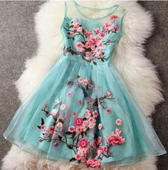 Spring cherry blossom dress cute!!!!!!!!!!!!!!!!!!!!!!!!!!!!!!!!!!!!!!!!!!!!!!!!!!!