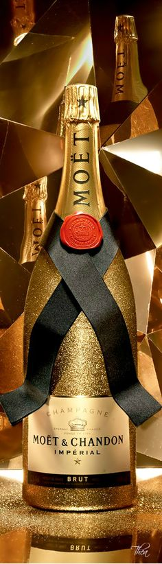 Seattle's Premier 2016 New Year's Eve Red Carpet Bash & Charity Benefit w/ Celebrity Host, Porsha Williams (The Real Housewives of Atlanta/Dish Nation) ~