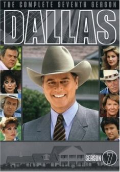 Dallas was an American television show that aired on CBS from April 2,1978 to May 3,1991, airing 357 episodes over 14 seasons, including a mini-series...