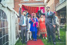 Nav  Sureena #weddingphotog #eventcapturestudio #weddingday #weddingceremony #torontowedding #torontophotographer #indianbride #sikhwedding #southasianwedding #bramptonwedding #bridal #realwedding #coupleshoot #bridal #weddingday #instagood #instawedding #brideandgroom #indianwedding #beautiful #weddingphotog #henna #mehendi #pink #lehenga #lengha #mehndi we capture all weddings #churchwedding #tamilwedding #hinduwedding #fusionwedding #bengaliwedding #pakistaniwedding