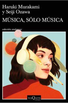 [NOVIDADES OUTUBRO 2020] Haruki Murakami, Seiji Ozawa, Book Lists, This Book, Movie Posters, Yoko, Barcelona, Free Apps, Audiobooks