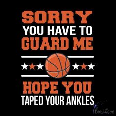 Basketball Captions, Basketball Signs, Basketball Videos, I Love Basketball, Sports Signs, Basketball Funny, Basketball Drills, Girls Basketball Quotes, Volleyball Posters