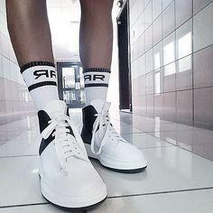 GALARRETA BOY @wadih_elnajjar wearing our SOCKS  #rubengalarreta #galarretaboy #fashion #fashionlove #men #man #menstyle #menswear #mensfashion #male #guy #boy #style #stylish #stylist #socks #thegypsyarmy #gypsyarmy #hot #dope #cool #sporty #luxury #look #like #love #dream  www.rubengalarreta.com