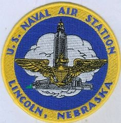 Nas Naval Air Station Sigonella Sicily Italy Us Navy Base