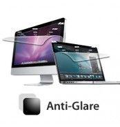 """17.0"""" ViewGuard Anti-Glare Matte Screen Protector"""