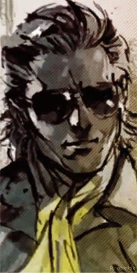 90 Kazuhira Miller Ideas Metal Gear Series Metal Gear Kazuhira Miller Want to discover art related to kazuhira_miller? 90 kazuhira miller ideas metal gear