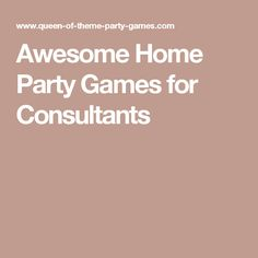 pampered chef game ideas our pastimes pampered chef recipes