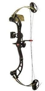 25 Best Compound bows for me images in 2013   Bow hunting