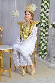 """Résultat de recherche d'images pour """"habit traditionnel nabeul"""""""