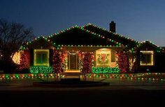 images of christmas decor - Google Search
