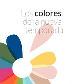 Los colores de la nueva temporada 2017 BLOG URSULITAS