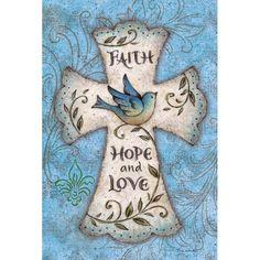 Painted Wooden Crosses, Wood Crosses, Painted Rocks, Crosses Decor, Painted Boards, Flag Decor, Wooden Art, Cross Art, Easter Cross
