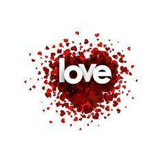 Hair Beauty, My Love, Movie Posters, Celebration, Crochet, Wall, Smileys, Hearts, Faces