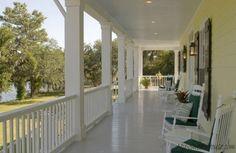 Image from http://my-sweet-house.com/wp-content/uploads/veranda/Veranda-Design-Idea10.jpg.