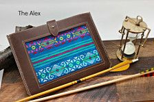 Laptop Bags - Etsy Mobile Accessories - Page 2