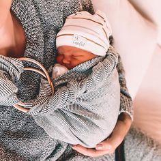 Newborn SNUGS ⠀⠀⠀⠀⠀⠀⠀⠀⠀