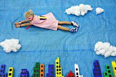 Kindergarten Teachers: Leaders in Inquiry-Based Learning « Ontario Alliance of Christian Schools