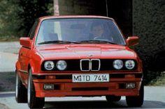 48 best bmw vintage images bmw cars bmw vintage bmw classic rh pinterest com