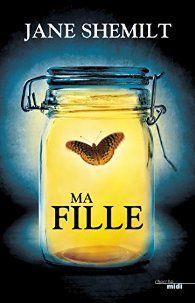 James Patterson, Candle Jars, Mason Jars, Lus, Bookstagram, Books To Read, Bottle, Tableware, Amazon Fr