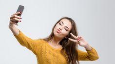 Pois é, quantas pessoas você conhece que diariamente mudam a foto do perfil no Facebook com selfies e mais selfies? Será que são apenas pessoas chatas ou narcisistas? Segundo pesquisadores Indianos…