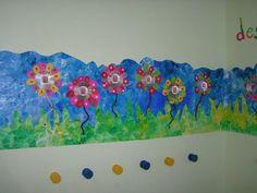 cd_fleurs2