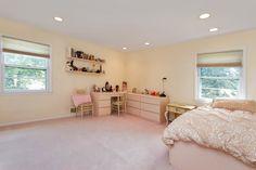 10 Cherry Lane--Just one of 5 Bedrooms!