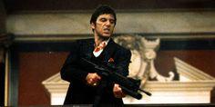 Daftar 25 Film Terbaik Dunia Tahun 80an
