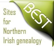 northern ireland study free online learning