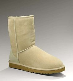 0985f1efd91 11 Best Kids UGG Bailey Button Boots images | Kids ugg boots, Ugg ...