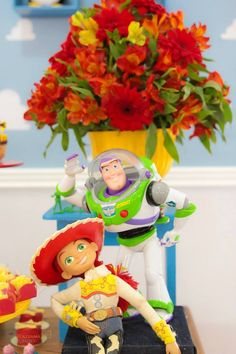 toy-story-birthday-party-ideas-via-little-wish-parties-childrens-party-blog-decorations