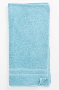 Waterworks Studio Turkish Cotton Bath Towel (Online Only) | Nordstrom Oceana 29