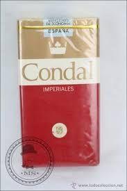 Hasil gambar untuk paquetes de tabaco antiguos españoles