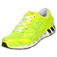 adidas Men's CLIMACOOL Seduction Running Shoes #FinishLine $99.99