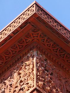 Louis, Missouri - by Louis Sullivan, 1901 Beautiful Architecture, Beautiful Buildings, Art And Architecture, St Luis, Louis Sullivan, Chicago School, St Louis Mo, Painting Wallpaper, Old Buildings
