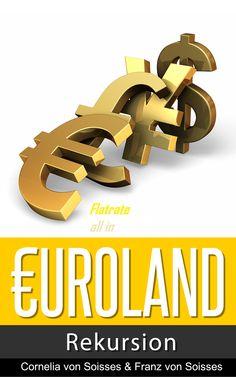 Die neueste kostenlose Leseprobe Euroland, 72 Seiten, 10 Bücher von Soisses Euroland werden vorgestellt. http://www.amazon.de/Euroland-Flatrate-Cornelia-von-Soisses-ebook/dp/B00M0ET9G0/ref=sr_1_82?s=books&ie=UTF8&qid=1406226399&sr=1-82&keywords=soisses