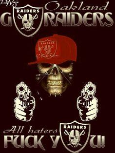 oakland raiders logos gangsta | Size: 91 KB 320 x 427