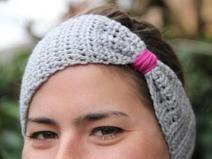 Stirnband, Accessoires, Kopfschmuck