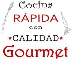 Mermelada de ciruelas rojas | El Fogón de la Perla Gris Calm, Blog, Gastronomia, Plum Jam, Deserts, Recipes, Cookers, Photography Poses