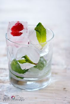 Raspberry lemonade or a raspberry sangria….which do you pick