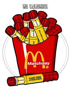 Ultras Football, Football Casuals, Soccer Fans, Character Sketches, Mcdonalds, Weekender, Pictures, Design, Soccer