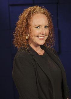 Kansas Certified Public Manager Program Student Profile: Brandy Hodge #CPM j.mp/CPMGrad14Hodge