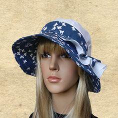9a41700f827 72 Best hats images
