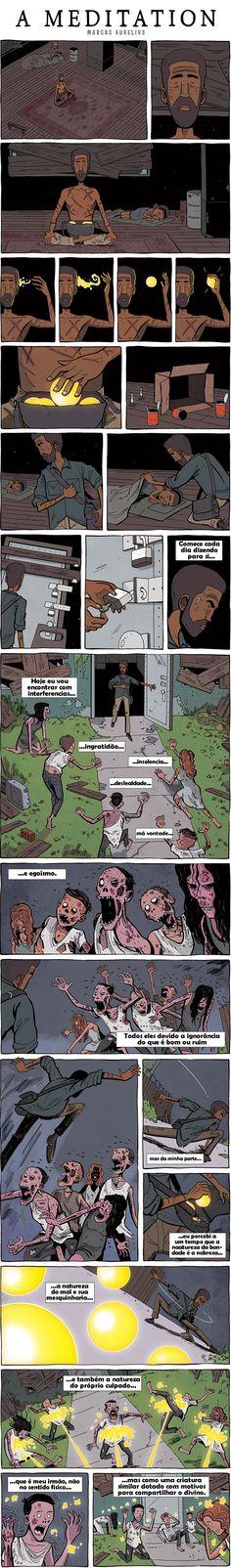 Página 11 - Não Intendo