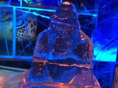 Ice Bars, Places Ive Been, London, London England