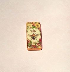Needle minder, needleminders, nanny, keeper, magnetic, Bee, need , crosstitch crossstitch, needlepoint, sewing, pins, embroidery, crosstitch
